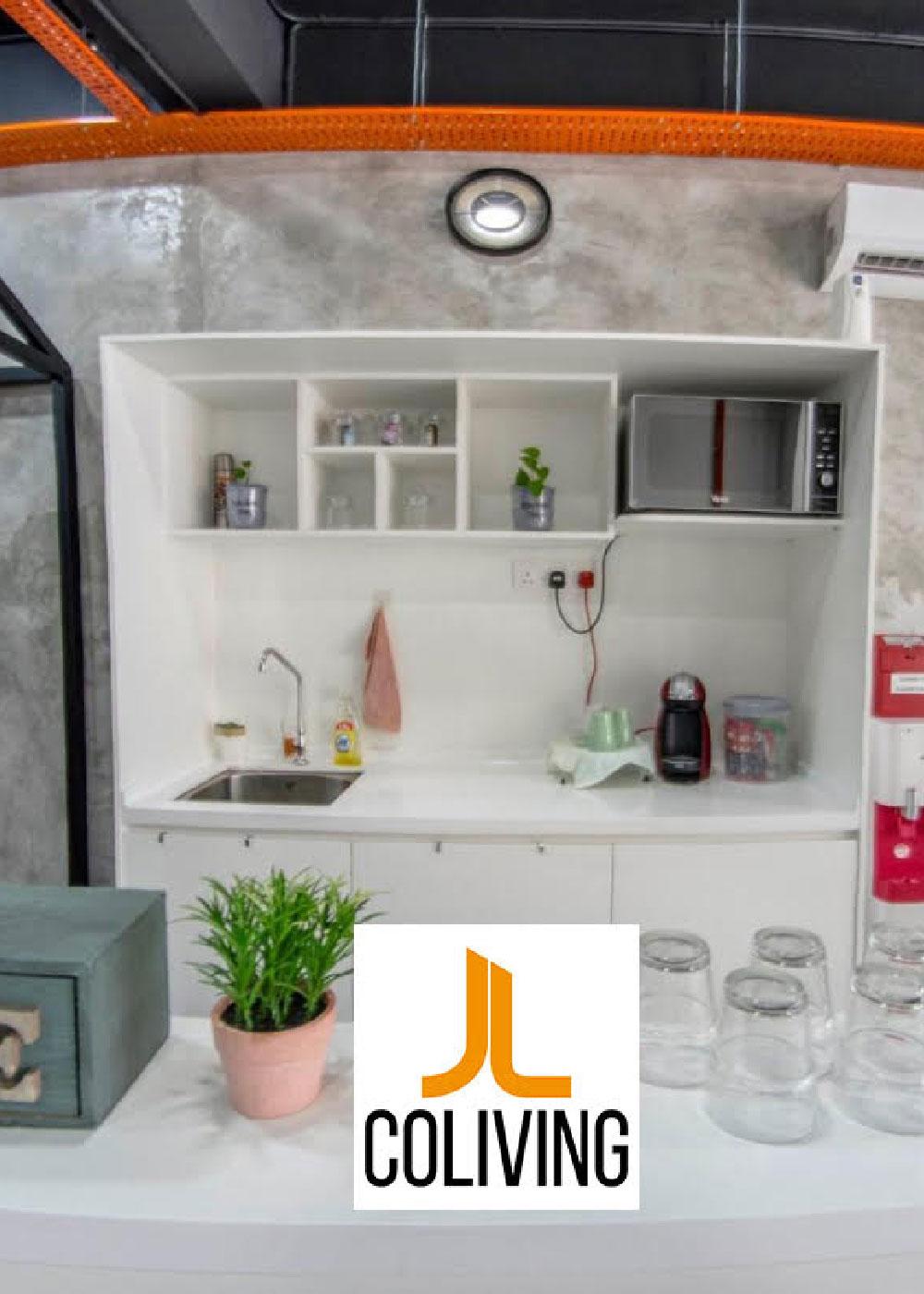 JL-USJ5