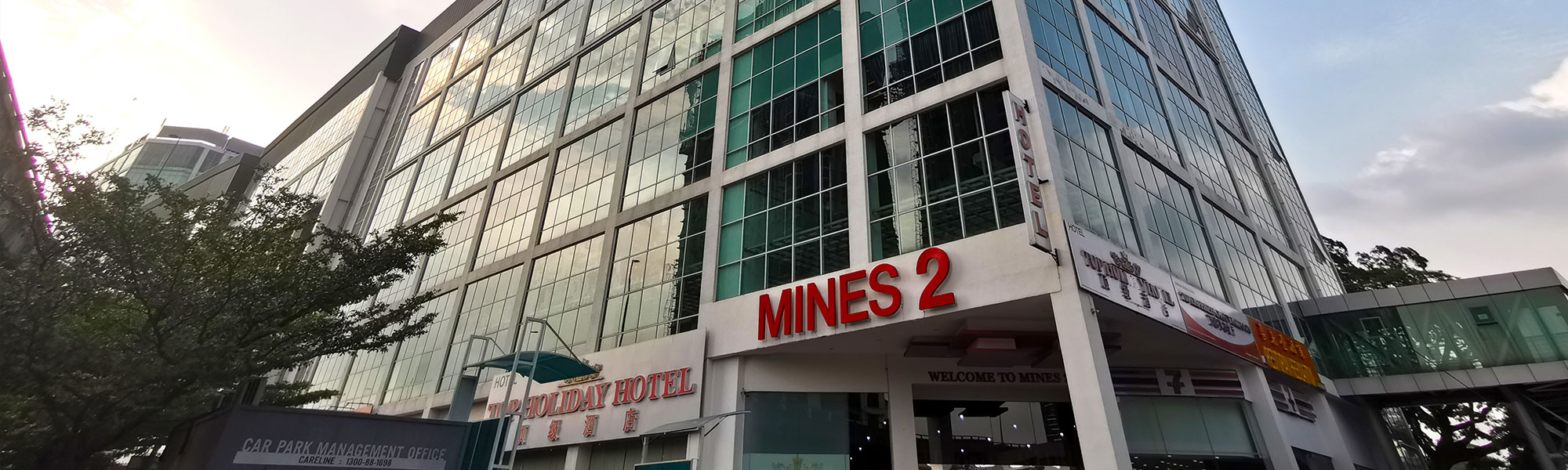 JLColiving-Mines-1