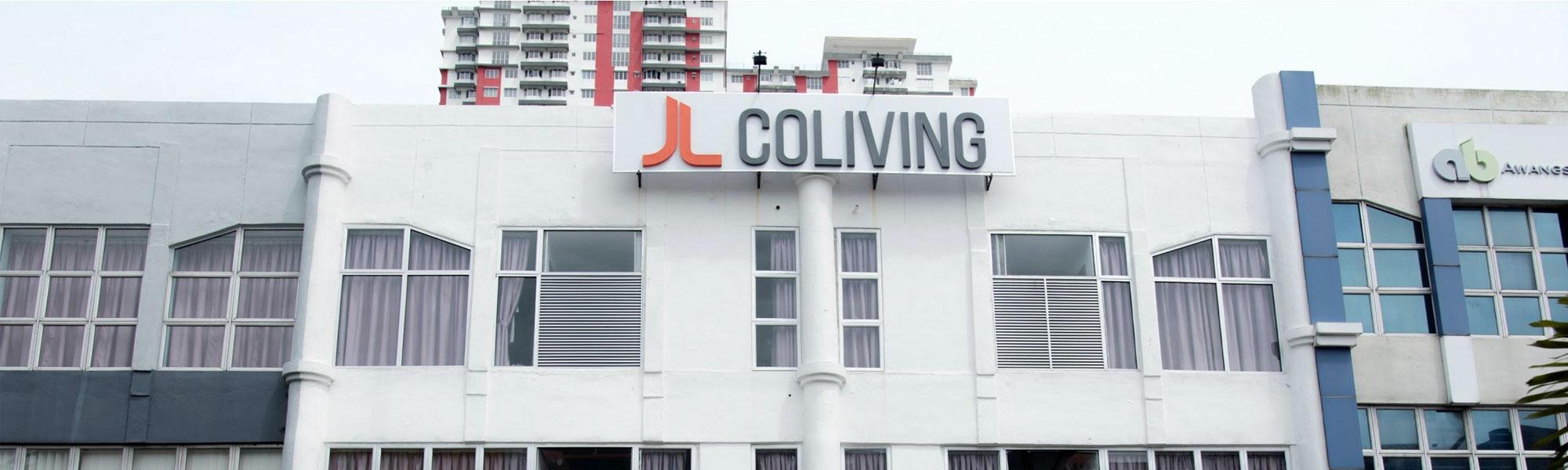 JLColiving-USj21-1