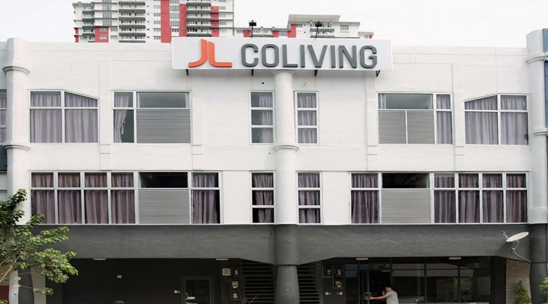 JLColiving-USj21