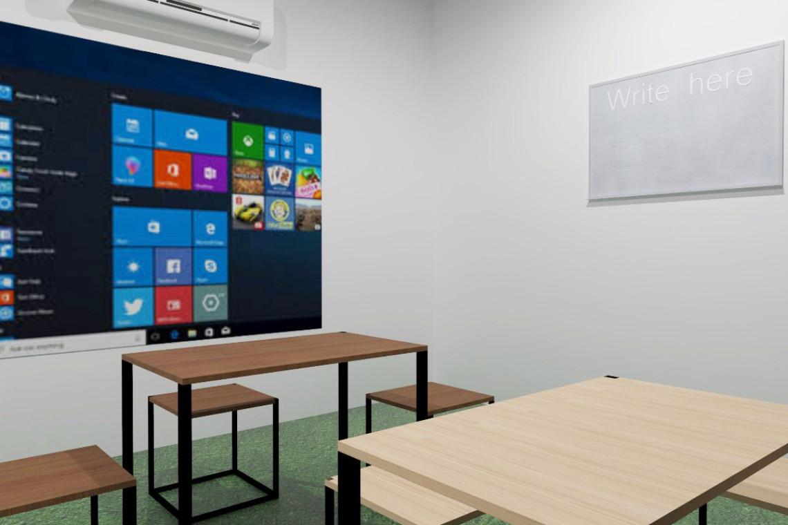 JLCL_meetingroom